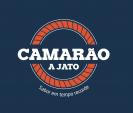 Camarão A Jato