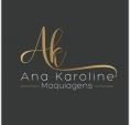 Ana Karoline Maquiagens