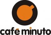 Café Minuto